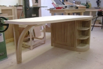 joinery-1