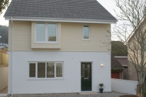 new-house-2