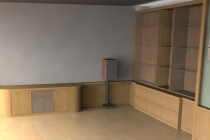 Mast-Lounge-02a