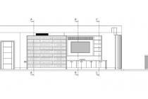 tibbott-projects-04