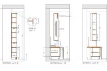 tibbott-projects-05