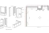 tibbott-projects-07