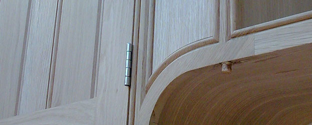 High End Joinery
