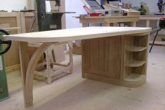 Joinery Manufacture
